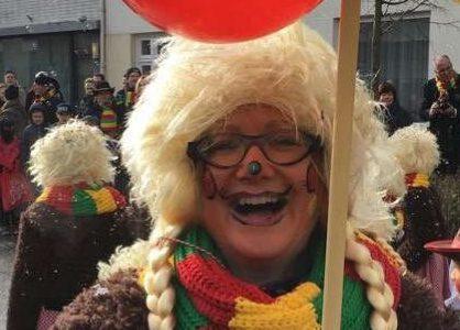 Astrid Verblakt nieuwe voorzitter Optochtjury